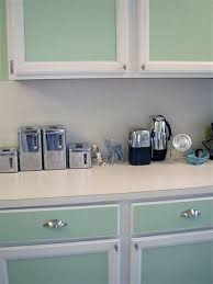 Painted Metal Kitchen Cabinets Different Designs To Paint Metal Kitchen Cabinets Kitchen