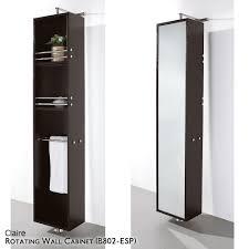 Wall Mount Bathroom Vanities by 36