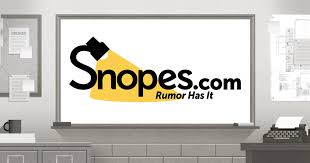 Challenge Snopes Us East 1 Tchyn Io Snopes Production Uploads 2017