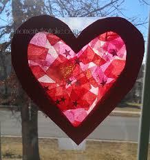 images of valentine toddler crafts best 25 valentine crafts for