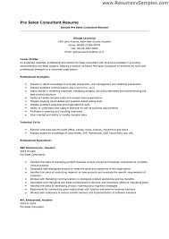 sle consultant resume template pre sales resume sales sales lewesmr