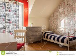 Retro Bedroom Designs Bedroom Design Vintage Wall Decor For Living Room Antique Bedroom