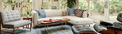 Interior Designers In Portland Oregon by Interior Design Alchemy Portland Or Us 97217