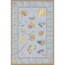 Kids Rugs Sale Area Rugs For Sale Kids U0026 Fun Area Rugs U0026 Accent Rugs Art Van Rugs