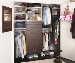 wardrobe organization 20 wardrobe organization ideas shelterness