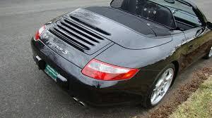 2005 porsche 911 s 2005 porsche 911s for sale 2031944 hemmings motor