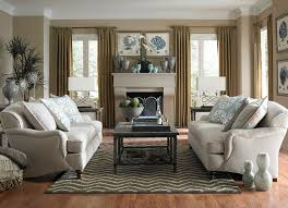 Havertys Leather Sofa by 73 Best Haverty U0027s Images On Pinterest Furniture Ideas Living