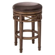 furniture hillsdale bar stools for your kitchen and dining