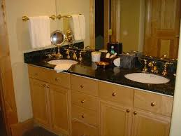 double sink bathroom vanity decorating ideas you need to know
