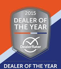 maserati of marin maserati dealership 2015 dealer of the year award 802cars com