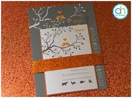 fall wedding invitations dax s wedding invitation suite april designs