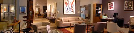 william wayne seattle design center show all