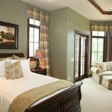 nice bedroom colors with wood trim warm bedroom colors bedroom