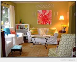 living room ideal bright living room paint colors 8 bright