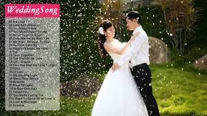 top 100 wedding songs nonstop wedding songs greatest hits top 100 best wedding