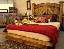 furniture cheap home decor interior design ideas on a budget