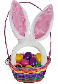 easter eggs filled with toys easter set easter eggs filled with toys plush satin bunny ears