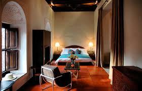 riad el fenn marrakech luxury hotels travelplusstyle