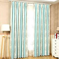 Modern Cafe Curtains Bedroom Cafe Curtains Size Of Curtains And Bedroom Curtains