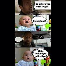The Rock Meme Car - 46 best babies images on pinterest funny stuff funny pics and