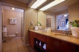 Orlando 2 Bedroom Suites Two Bedroom Deluxe Villa Westgate Palace Resort In Orlando