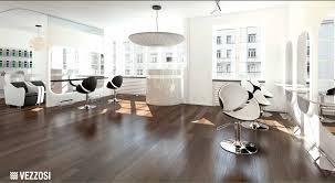 salon turque moderne salon de coiffure moderne meilleure inspiration pour votre