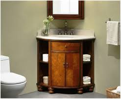 bathroom corner bathroom vanity units sydney corner bathroom