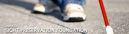 Minnesota State Academy For The Blind Umogd Sight Preservation Foundation
