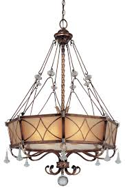minka lavery lighting replacement parts lighting ls luxury aston court pendant light by minka lavery