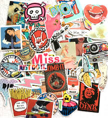 popular doodle stickers buy cheap doodle stickers lots from china