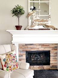 Holly Mathis Interiors Blog 100 Best Fireplace Mantel Images On Pinterest Fireplace Ideas