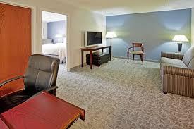 2 bedroom suite hotel chicago 18 best our hotel in carol stream images on pinterest carol stream