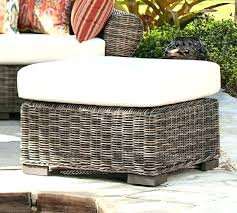 unique outdoor slipcovers patio furniture or cushion slipcovers for