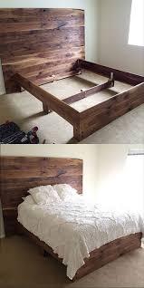 Platform Bed Led Best 20 Black Platform Bed Ideas On Pinterest Duplex Apartment