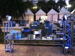 Wedding Planner Miami Wedding Planning Miami Archives Events U0026 Logistics