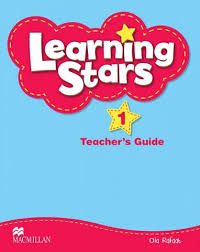 learning stars u2013 level 1 learning stars