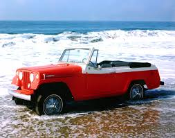 willys jeepster for sale jeep heritage 1967 jeepster commando the jeep blog