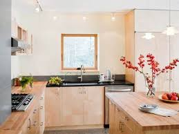 kitchen kitchen lighting ideas 40 overhead kitchen lighting