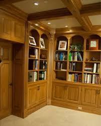 Quarter Sawn Oak Cabinets Kitchen Quartersawn White Oak Cabinets - White oak kitchen cabinets