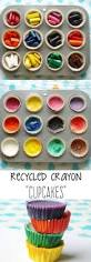 best 25 recycled crayons ideas on pinterest crayon molds