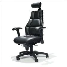 office chair for women medium size of office chairs for women