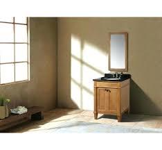 weathered bathroom vanitysale legion furniture weathered oak
