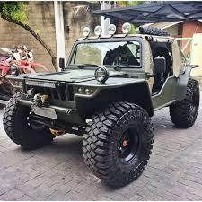 punjab jeep jeep f75 modificado de mairiporã sp com motor de troller câmbio