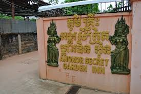 Secret Garden Wall by Angkor Secret Garden Inn Hotel Review U2013 The Beauty Inside Life