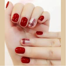compare prices on red nail online shopping buy low price red nail