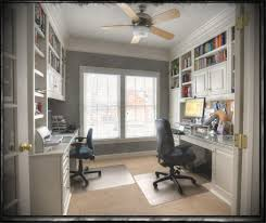 Home Office Desk Systems Home Office Best Design Ikea Modern Home Design Concept