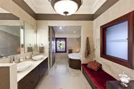 endearing 50 bathroom designs qld design inspiration of bathroom