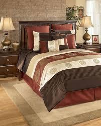 12 best king bed comforter sets images on accent