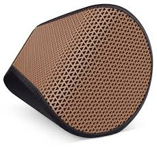 logitech x300 bluetooth speakers black brown amazon in