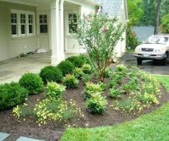 Home Improvement Backyard Landscaping Ideas Modern Front Yard Landscaping Ideas Pictures Tag Small Front Yard